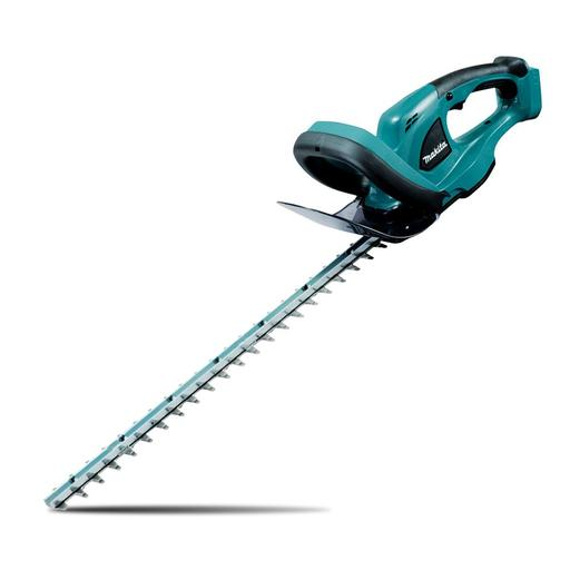 Makita | Cheap Tools Online | Tool Finder Australia OPE duh523z best price online