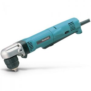 Makita | Cheap Tools Online | Tool Finder Australia Angle Drills da3011f lowest price online