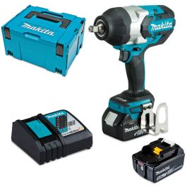 Makita | Cheap Tools Online | Tool Finder Australia Impact Wrenches dtw1002rtj best price online