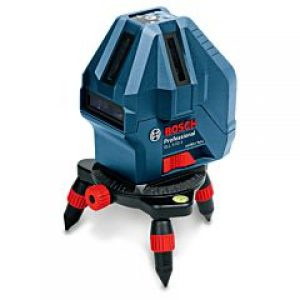 Bosch | Cheap Tools Online | Tool Finder Australia Lasers 0601063N80 lowest price online