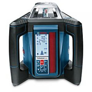 Bosch | Cheap Tools Online | Tool Finder Australia Lasers 0601061A40 cheapest price online