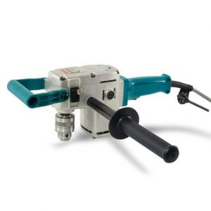 Makita | Cheap Tools Online | Tool Finder Australia Angle Drills da6301 lowest price online