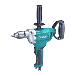 Makita | Cheap Tools Online | Tool Finder Australia Drills ds4011 lowest price online