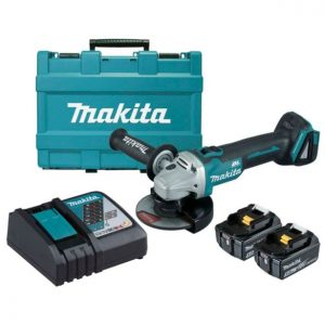 Makita | Cheap Tools Online | Tool Finder Australia Grinders dga506rte cheapest price online