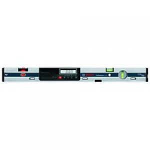 Bosch Spirit Levels 601076900 best price online