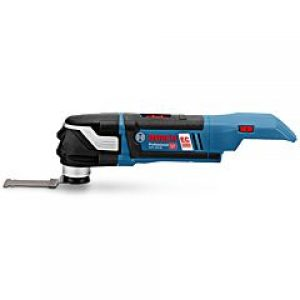 Bosch | Cheap Tools Online | Tool Finder Australia Multi Tools 06018B6001 best price online