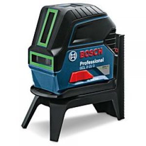 Bosch | Cheap Tools Online | Tool Finder Australia Lasers 0601066J00 best price online