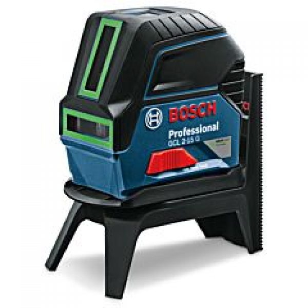 Bosch | Cheap Tools Online | Tool Finder Australia Lasers 0601066J00 cheapest price online