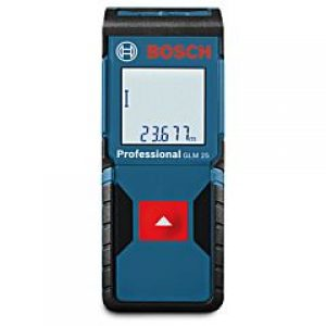 Bosch | Cheap Tools Online | Tool Finder Australia Laser Measurers 0601072J80 cheapest price online