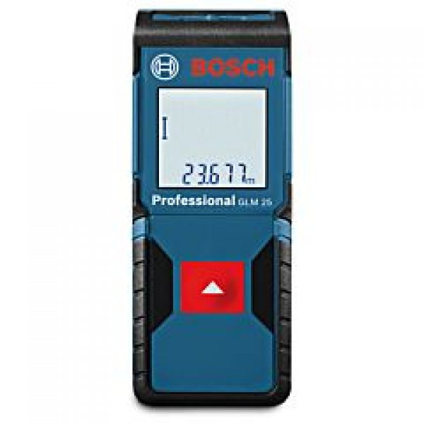 Bosch | Cheap Tools Online | Tool Finder Australia Laser Measurers 0601072J80 lowest price online
