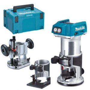 Makita | Cheap Tools Online | Tool Finder Australia Trimmers drt50zjx2 cheapest price online
