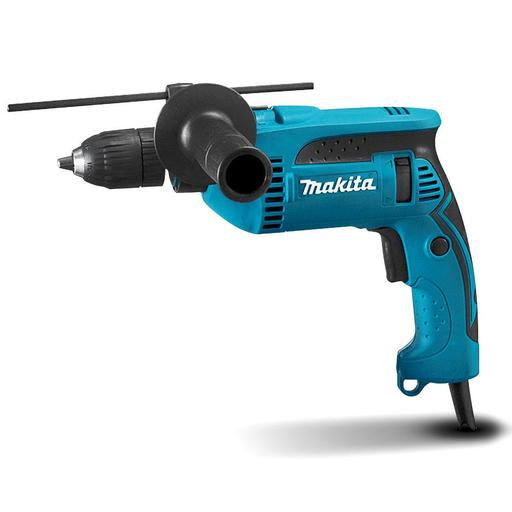 Makita | Cheap Tools Online | Tool Finder Australia Hammer Drills hp1641ksp cheapest price online