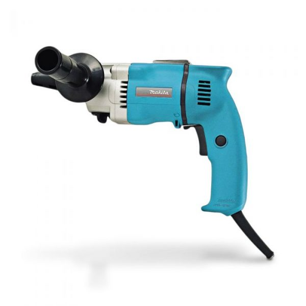 Makita | Cheap Tools Online | Tool Finder Australia Screwdrivers 6807 lowest price online