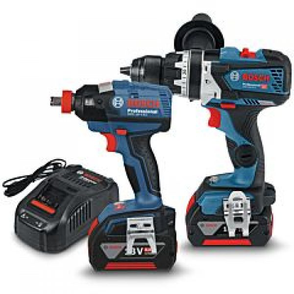 Bosch | Cheap Tools Online | Tool Finder Australia Kits 0615990J6Y cheapest price online