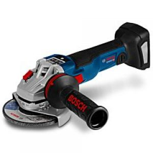 Bosch | Cheap Tools Online | Tool Finder Australia Angle Grinders 06019G3400 lowest price online