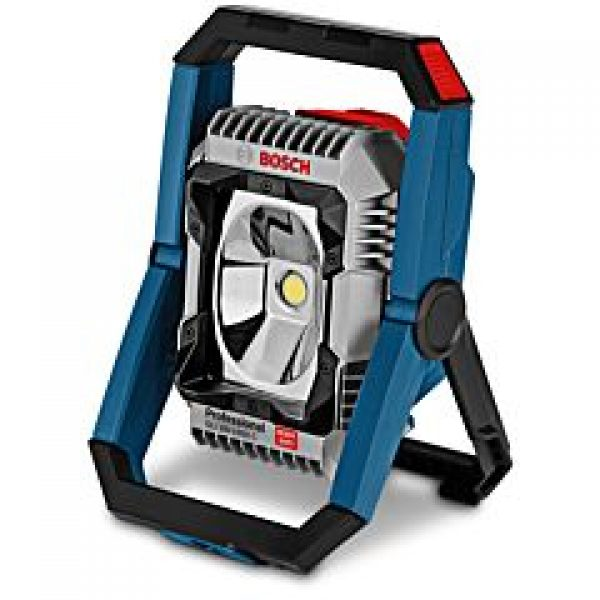 Bosch | Cheap Tools Online | Tool Finder Australia Lighting 601446500 cheapest price online