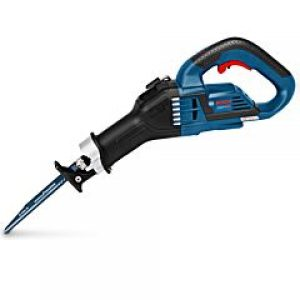 Bosch | Cheap Tools Online | Tool Finder Australia Recip Saws 06016A8102 lowest price online
