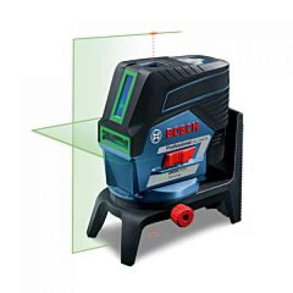 Bosch   Cheap Tools Online   Tool Finder Australia Lasers 0601066H80 lowest price online