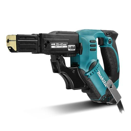 Makita | Cheap Tools Online | Tool Finder Australia Screwdrivers 6840 lowest price online