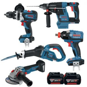 Bosch | Cheap Tools Online | Tool Finder Australia Kits 0615990J9J lowest price online