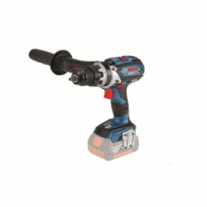 Bosch | Cheap Tools Online | Tool Finder Australia Drills 0615990J9T cheapest price online