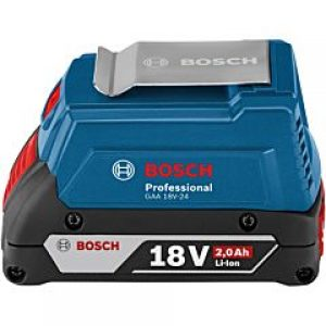Bosch | Cheap Tools Online | Tool Finder Australia Chargers 1600A00J61 lowest price online