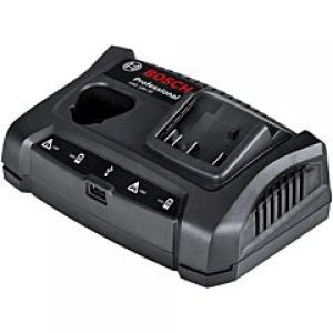 Bosch | Cheap Tools Online | Tool Finder Australia Chargers 1600A011AB best price online