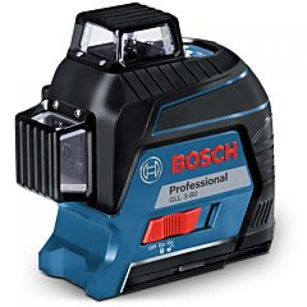 Bosch | Cheap Tools Online | Tool Finder Australia Lasers 0601063S00 lowest price online