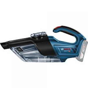 Bosch | Cheap Tools Online | Tool Finder Australia Vacuums 06019C6200 lowest price online