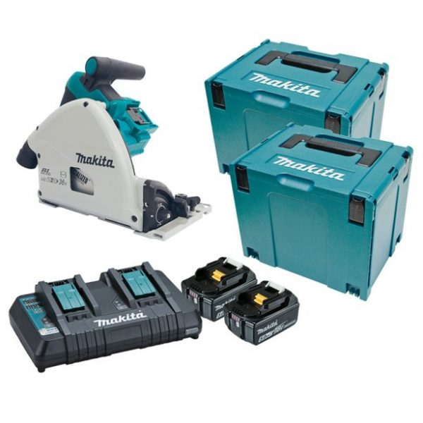Makita | Cheap Tools Online | Tool Finder Australia Track Saws dsp600pt2j cheapest price online