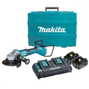 Makita | Cheap Tools Online | Tool Finder Australia Grinders dga700ptx1 best price online