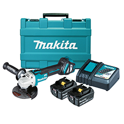 Makita | Cheap Tools Online | Tool Finder Australia Grinders dga511rte cheapest price online