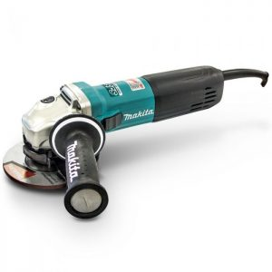 Makita | Cheap Tools Online | Tool Finder Australia Angle Grinders ga5040cn01 lowest price online