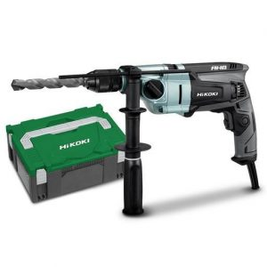 Hikoki | Cheap Tools Online | Tool Finder Australia Drills DV20VD(H1Z) best price online