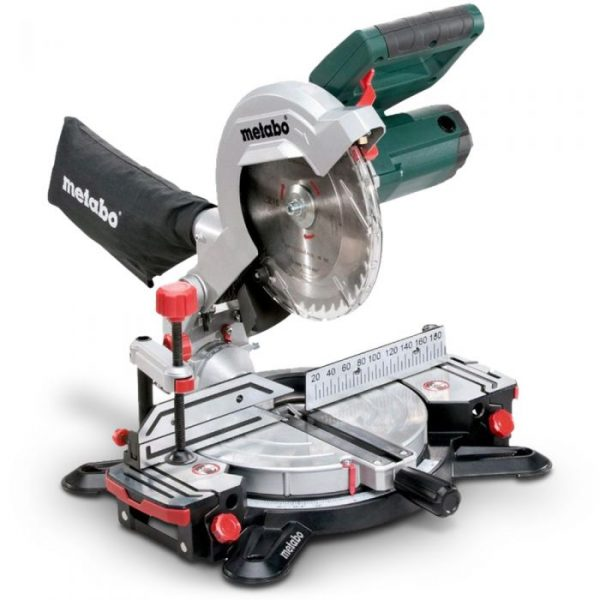 Metabo | Cheap Tools Online | Tool Finder Australia Mitre Saws ks 216 m lasercut cheapest price online