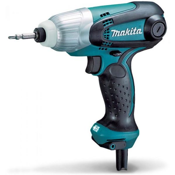 Makita | Cheap Tools Online | Tool Finder Australia Screwdrivers td0101f cheapest price online