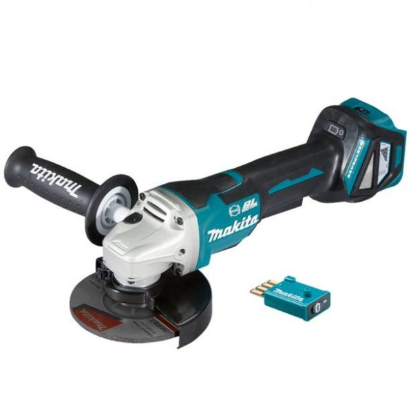 Makita | Cheap Tools Online | Tool Finder Australia Grinders dga518zu lowest price online