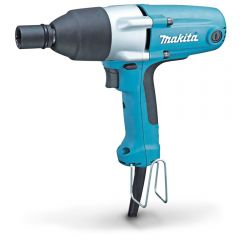 Makita | Cheap Tools Online | Tool Finder Australia Impact Wrenches tw0200 cheapest price online