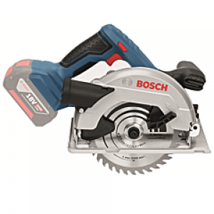 Bosch | Cheap Tools Online | Tool Finder Australia Circular Saws 0615990J9R best price online