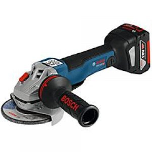 Bosch | Cheap Tools Online | Tool Finder Australia Angle Grinders 06019G3E02 lowest price online