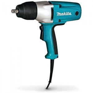 Makita | Cheap Tools Online | Tool Finder Australia Impact Wrenches tw0350 cheapest price online