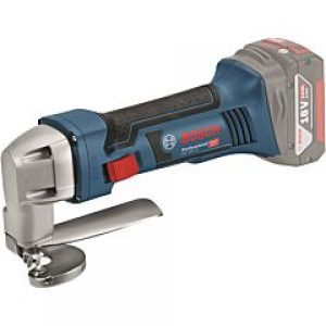 Bosch | Cheap Tools Online | Tool Finder Australia Metal Shears 601926200 lowest price online
