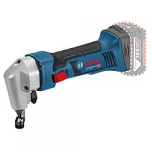 Bosch | Cheap Tools Online | Tool Finder Australia Metal Nibblers 601529500 best price online