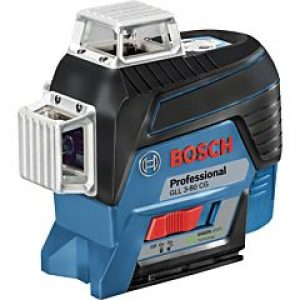 Bosch | Cheap Tools Online | Tool Finder Australia Lasers 0601063U80 cheapest price online