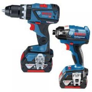 Bosch | Cheap Tools Online | Tool Finder Australia Kits 0615990J4K cheapest price online
