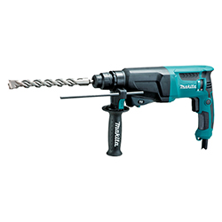 Makita | Cheap Tools Online | Tool Finder Australia Rotary Hammers hr2300x6 best price online