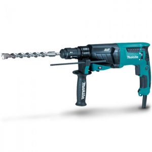 Makita | Cheap Tools Online | Tool Finder Australia Rotary Hammers hr2631ft best price online