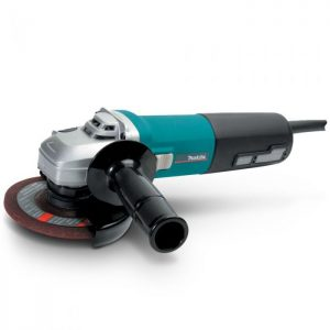 Makita | Cheap Tools Online | Tool Finder Australia Angle Grinders 9565cn cheapest price online