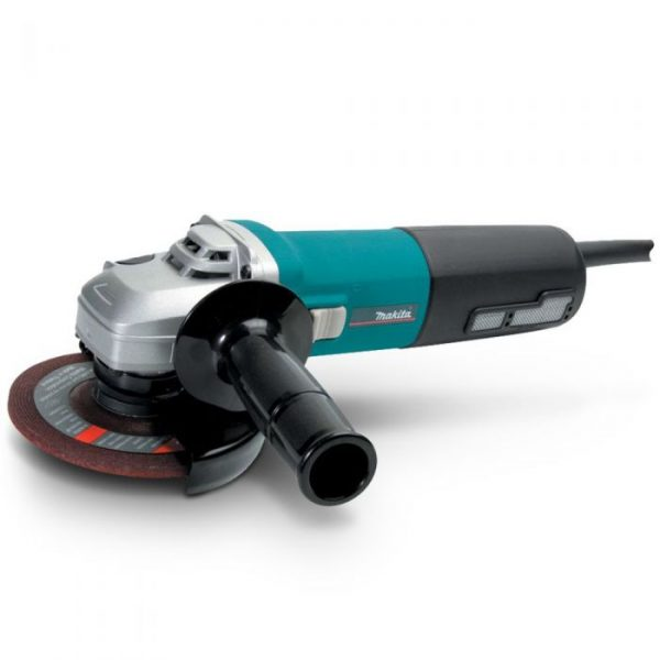 Makita | Cheap Tools Online | Tool Finder Australia Angle Grinders 9565cn lowest price online