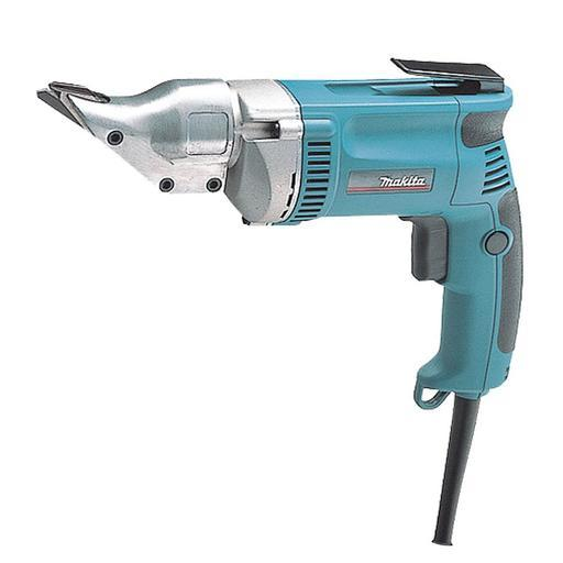 Makita | Cheap Tools Online | Tool Finder Australia Shears js1300 cheapest price online